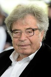 György Konrad har avlidigt vid 86 års ålder.