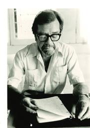 John Williams bok 'Stoner' blev både kritikerhyllad och en försäljningssuccé ett tiotal år efter hans död.