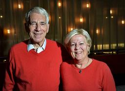 Ett nytt svenskt litteraturpris, Berman Literature Prize, instiftas genom donation av Thomas och Catharina Berman. Den allra första prisutdelningen, med en prissumma på 750000 kronor, äger rum vid en ceremoni i Stockholm i juni 2021.