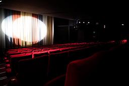 Spanske filmregissören Mario Camus är död. Arkivbild.